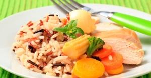 carboidratos_com_legumes_dieta-300x156