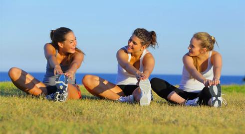 melhora_pratica_exercicios