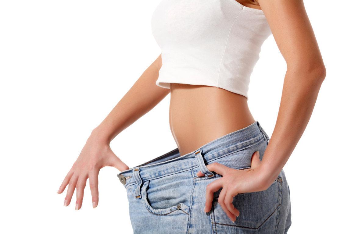 Quantas calorias precisam ser gastar para a perda de peso