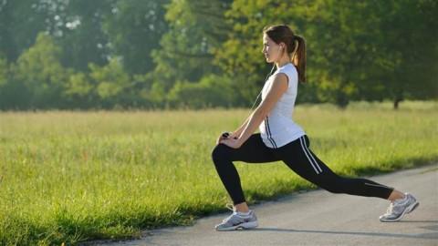 Foto-melhores-exercicios-perder-calorias-today-show