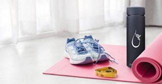 Materiais de Exercícios